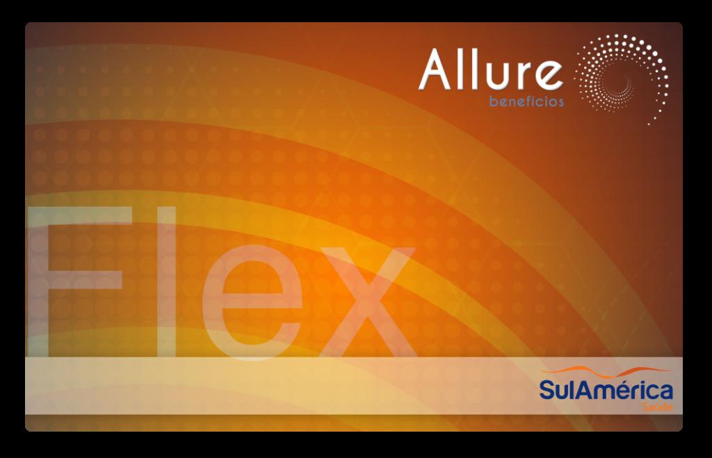 allure flex