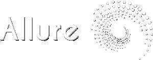 logo allure 2.fw