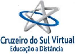 Logo-Cruzeiro-do-Sul-Virtual