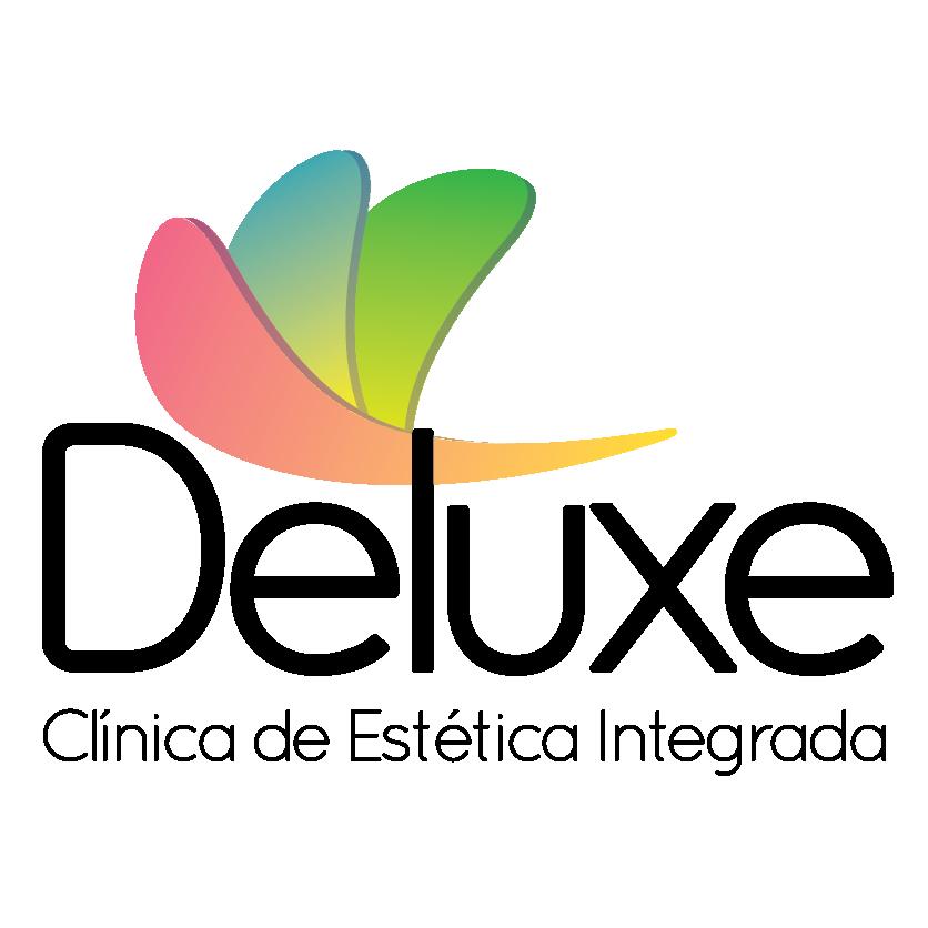 Logo Deluxe 400x400pxls-01
