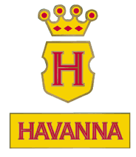 Logo-Havanna