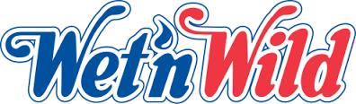 Logo-WetWild2