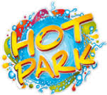 logo-hot-park