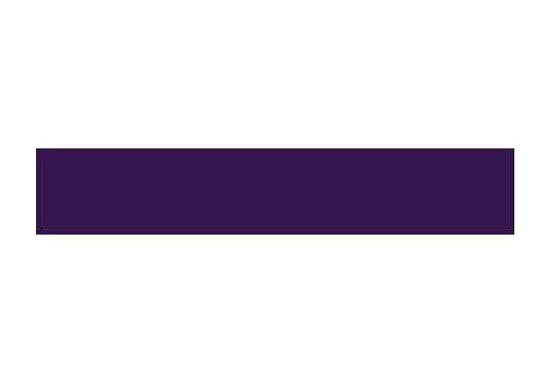 logo marcyn