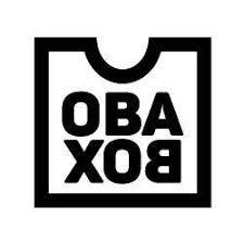 logo obabox