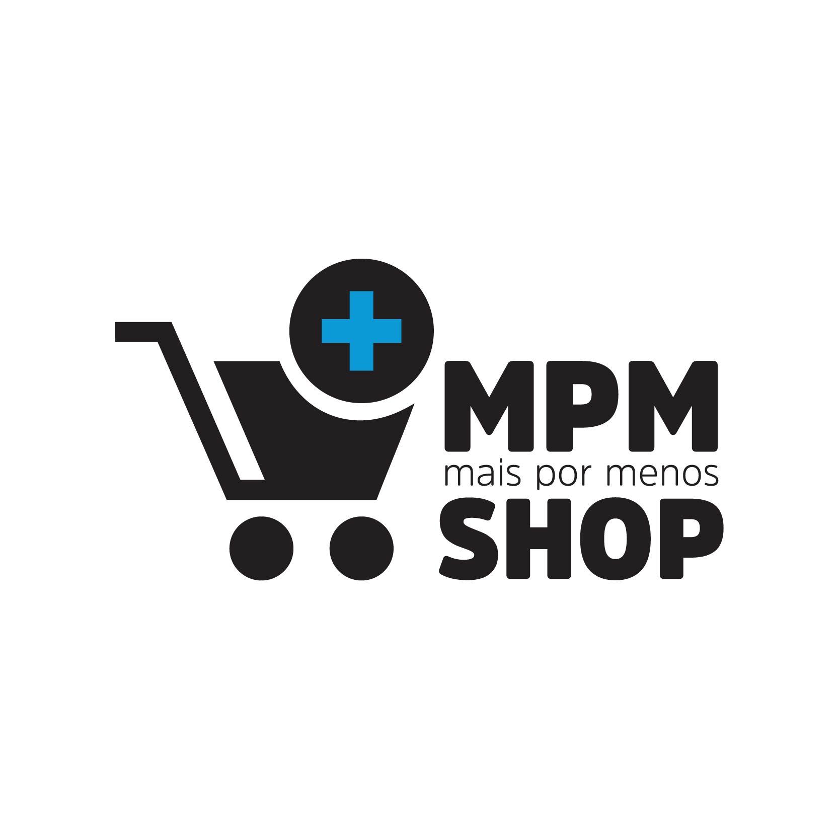 Logo_MPM_400x400 px